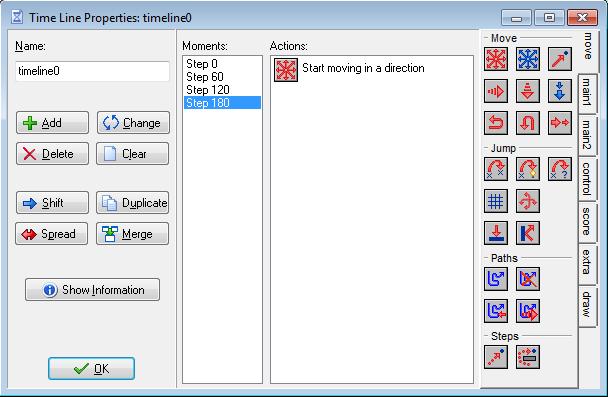 Timeline Maker Pro tutorial Javatpoint Java