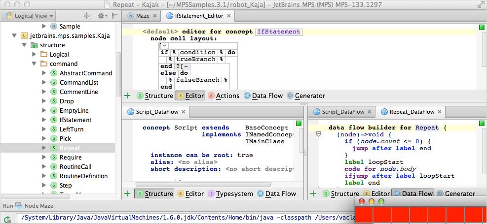 Zdrojový kód online datování