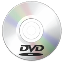 Digital Versatile (Video) Disc