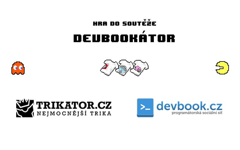 Programátorská soutěž devbookátor 2013 fdf5ec5788
