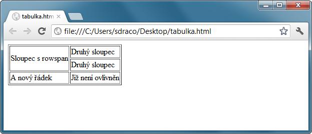 Td esk html 5 manu l for Html td width