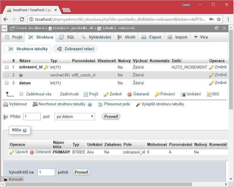 Připojovací weby, které fungují v roce 2014