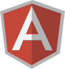 AngularJS filtry&moduly