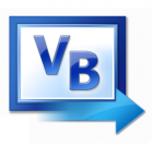 Visual Basic (VB .NET)