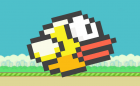 Flappy bird se vrací!