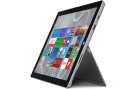 Tablet od Microsoftu - Surface Pro 3