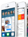 Apple na WWDC 2014 představil iOS 8 a Swift