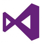 "Nové Visual Studio ""14"" CTP"