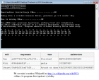algoritmi de tranzacționare criptografică