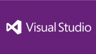 Vyšel Visual Studio 2013 Update 3 RC