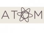 Atom pro Windows