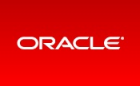 Oracle Big Data SQL