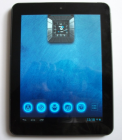 Recenze tabletu Prestigio Multipad 2 PRIME DUO 8.0 (1/2)