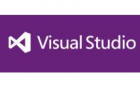 Nové Visual Studio 14 CTP 3
