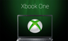 Xbook One - Xbox jako Laptop