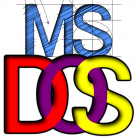 MS-DOS hry zdarma