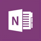OneNote Clipper 2.0