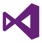 Visual Studio pro Mac i Linux!