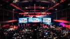 Red Hat Summit 2015