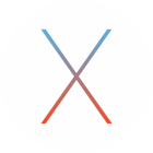 Apple vypustil OS X 10.11 a iOS 9 public beta