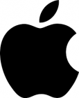 Z Apple Watch mizí logo