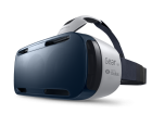 Samsung Gear VR v customer edici