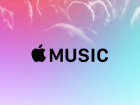 Apple Music míří na Android