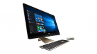 Nový Asus All-in-One Pro Z240
