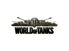 World of Tanks Blitz je dostupný pro Windows