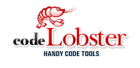 IDE pro PHP, HTML, CSS a JS - Codelobster PHP Edition