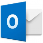 Outlook pro Android začal s podporou Android Wear