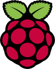 Chromebox z Raspberry Pi 3