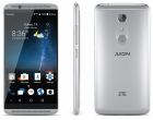 ZTE Axon 7 s 6GB RAM a Androidem Marshmallow