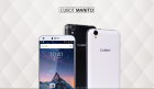 Cubot Manito - 3GB RAM, LTE, Android 6