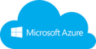 Microsoft AZURE - Stream Analytics Query Language