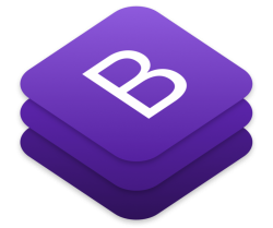 Bootstrap - List groups