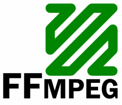 FFmpeg a Transcoding - Audio