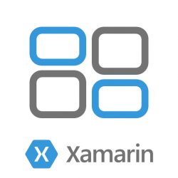CollectionView v Xamarin.Forms