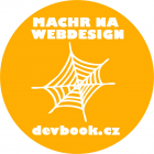 Machr na webdesign