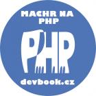 Machr na PHP