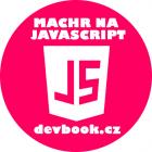Machr na JavaScript