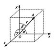 relativnost klidu a pohybu